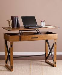 Cool Desk Designs 35 Cool Desk Designs For Your Home Tiny House Australia Tiny