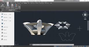 home designer pro import dwg ab3dlabs