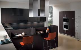 Designer Kitchen Furniture Contemporary Kitchen Design Kitchen Ideas Kitchen Design Ideas