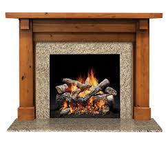 fireplace mantels surrounds cabinets heatilator