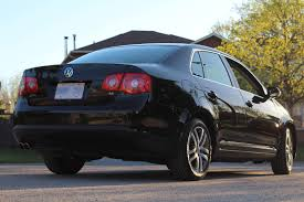 nissan altima coupe new orleans post a picture of your car and let us know why you own it cars