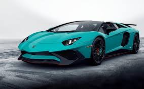 lamborghini aventador rental price rent a car rent a car is one the best and