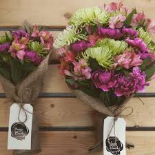 order flowers for delivery 12 florists in malaysia to order fresh flowers and bespoke