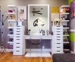 bureau avec ag e ikea coiffeuses ikea gallery of commode commode coiffeuse nouveau meuble