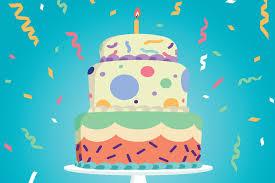 coloriage gâteau sur hugolescargot com