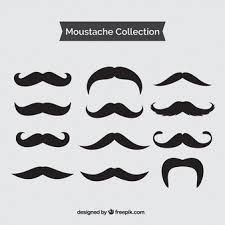 moustache vectors photos and psd files free download