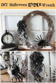 393 best halloween wreathes door hangers u0026 surrounds images on