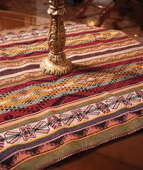home decor with alpaca items u2013 threads of peru