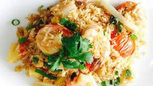 de cuisine thailandaise mint restaurant cuisine