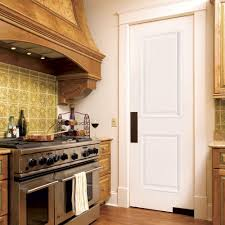 Home Depot 2 Panel Interior Doors by Composite Interior Doors Choice Image Glass Door Interior Doors