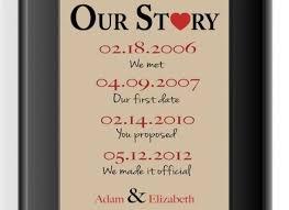 2 year anniversary gifts 2 year anniversary gifts 2nd anniversary celebrating 2 year