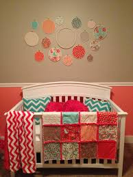 29 best turquoise ideas images on pinterest coral turquoise