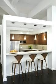 interior design small home nice home bar counter designs contemporary home decorating ideas