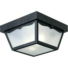 amazing motion sensor outdoor ceiling light for outdoor ceiling