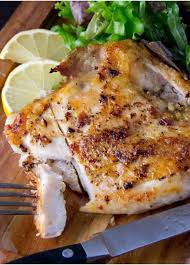 Chicken Breast Recipes For A Dinner Party - 82 best essen images on pinterest