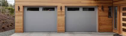Edison Overhead Door Overhead Door Company Of Bellingham Bellingham Wa Us 98225