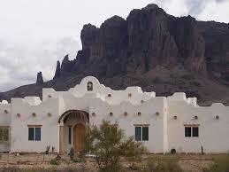 Santa Fe Style House 103 Best Southwest Design Images On Pinterest Haciendas Santa
