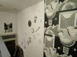 wallpaper u2014 alicia u0027s klassic kool shoppe