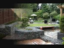 Cost Of Landscaping Rocks by Stone Gabion Baskets Limestone Walls Garden Landscaping Lime Stone