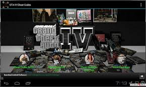 gta iv apk android gta iv codes 2015 android apps apk 4415997 gta