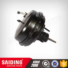 toyota hiace vacuum pump toyota hiace vacuum pump suppliers and
