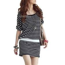 summer dresses womens summer mini dress ebay