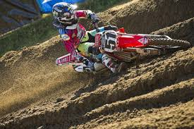 2014 ama motocross motocross sport riders images reverse search
