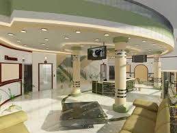 best interior designs for home modern interior designer for hospital hospitality nursing home