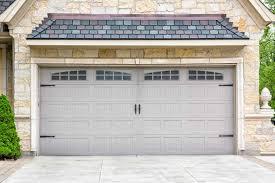 Overhead Door Company Of Houston by Garage Door Companies In Michigan Gallery French Door Garage