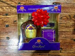 crown royal gift set molly s 2016 boozy gift guide molly s spirits