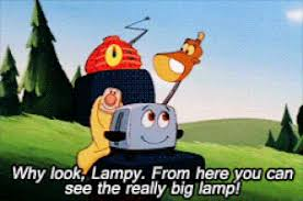 The Brave Little Toaster To The Rescue 19 Years Ago Disney Amino