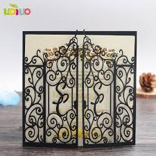 online buy wholesale diy wedding invitation from china diy wedding