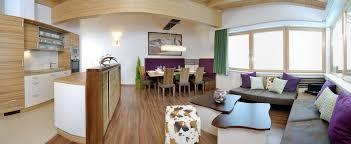 Chalet Schlafzimmer Gebraucht Funvit Com Landhaus Schlafzimmer Gestalten