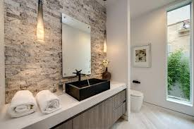 modern powder room sinks modern powder room modern powder room vanities powder room sinks