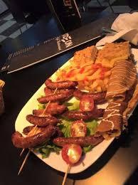 cuisine batna fb img 1467115460115 large jpg picture of odeon batna tripadvisor