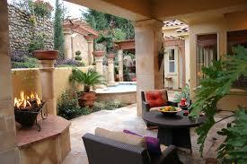 miami deco outdoor room michael glassman u0026 associates