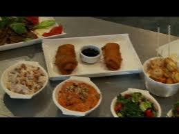 la cuisine turque la modernisation de la cuisine turque est en marche