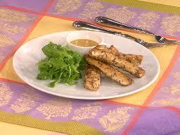 Toaster Oven Recipes Chicken Eric Ripert U0027s Toaster Oven Treats Chicken Tenders More Gourmet