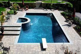 Best  Lap Pool Cost Ideas On Pinterest Small Pools Backyard - Backyard lap pool designs
