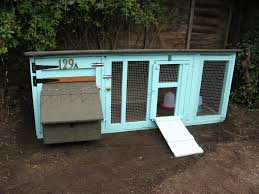 72 on the house quails coops and gardens