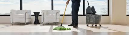 Bridgeport Carpet Cleaning Company Bridgeport Connecticut Carpet Cleaning