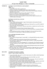 resume business analyst banking domain concepts business analyst data analyst resume sles velvet jobs