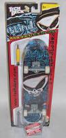 Tech Deck Blind Skateboards Tech Deck Handboards Fingerboards Skateboards Skateparks Dudes