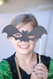 Masks For Halloween Printable 37 Best Halloween Masks Images On Pinterest Halloween Masks