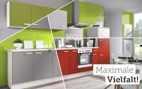 Preiswerte K Henzeile Nauhuri Com Günstige Küchenzeilen Roller Neuesten Design