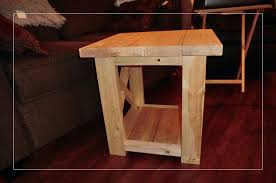 end table cover ideas ideas small end table covers of table small end table covers leick