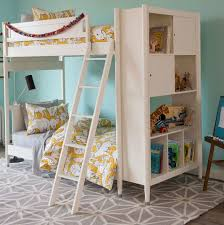 Oeuf Bunk Bed Bedding Oeuf Bunk Bed Perch By Yliving Gallery 5 Dimensions Oeuf
