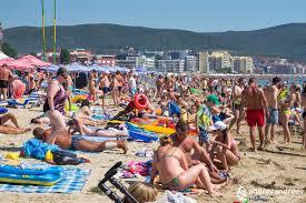 russian beaches sunny beach u2013 bulgarian las vegas u2013 andrey andreev