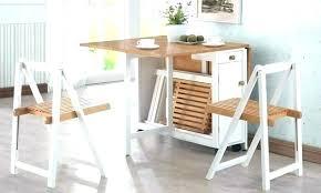 table de cuisine pliante pas cher table pliante de cuisine luxe table pliante cuisine de chaise table