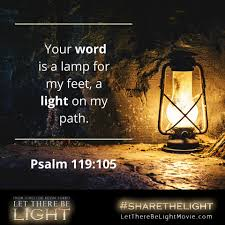 let there be light movie com we are the light of the world watch the let there be light movie